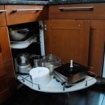 3-kitchen-tours-in-details3-6.jpg