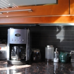 3-kitchen-tours-in-details3-8.jpeg