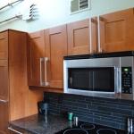 3-kitchen-tours-in-details3-9.jpg