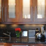 3-kitchen-tours-in-details3-13.jpeg