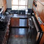 3-kitchen-tours-in-details3-21.jpg
