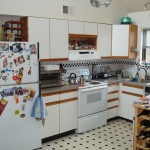 3-kitchen-tours-in-details3-before1.jpg