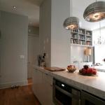 3-kitchen-tours-in-feminine-techno1-12.jpg