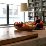3-kitchen-tours-in-feminine-techno1-13.jpg