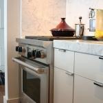 3-kitchen-tours-in-feminine-techno1-3.jpg