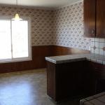 3-kitchen-tours-in-feminine-techno3-before3.jpg