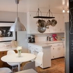 3-kitchen-tours-in-feminine-techno3-10.jpg