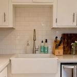 3-kitchen-tours-in-feminine-techno3-3.jpg