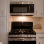 3-kitchen-tours-in-feminine-techno3-4.jpg