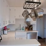 3-kitchen-tours-in-feminine-techno3-5.jpg