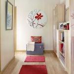 6-stories-about-hallway-decoration1-1.jpg