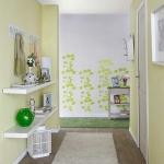 6-stories-about-hallway-decoration2-1.jpg