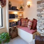 7-winter-tips-for-cozy-home1-1