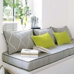 7-winter-tips-for-cozy-home1-2