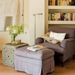 7-winter-tips-for-cozy-home1-3