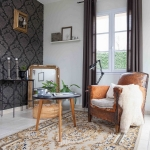 7-winter-tips-for-cozy-home1-4