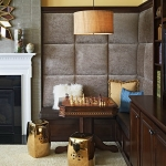 7-winter-tips-for-cozy-home1-6