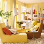 7-winter-tips-for-cozy-home1-8