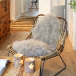 7-winter-tips-for-cozy-home2-2