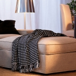 7-winter-tips-for-cozy-home2-3