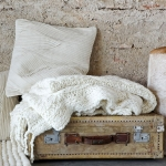 7-winter-tips-for-cozy-home2-5