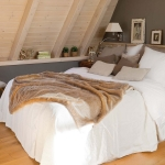 7-winter-tips-for-cozy-home2-6