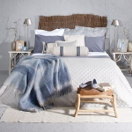 7-winter-tips-for-cozy-home2-7