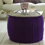 7-winter-tips-for-cozy-home3-4