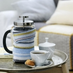 7-winter-tips-for-cozy-home3-5
