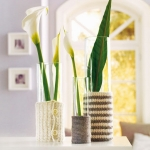 7-winter-tips-for-cozy-home3-7