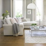 7-winter-tips-for-cozy-home4-2