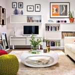 7-winter-tips-for-cozy-home4-3