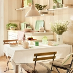 7-winter-tips-for-cozy-home4-4