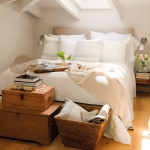 7-winter-tips-for-cozy-home4-7
