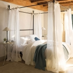 7-winter-tips-for-cozy-home4-8