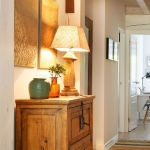 7-winter-tips-for-cozy-home5-1