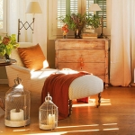 7-winter-tips-for-cozy-home5-2