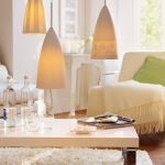 7-winter-tips-for-cozy-home5-4