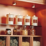 7-winter-tips-for-cozy-home5-6
