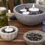 7-winter-tips-for-cozy-home6-8