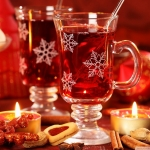 7-winter-tips-for-cozy-home7-5