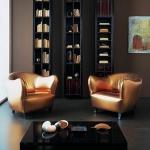 accent-metallic-in-livingroom12.jpg