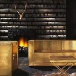 accent-metallic-in-livingroom3.jpg