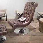 accent-metallic-in-livingroom6.jpg