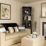 accent-metallic-in-livingroom7.jpg