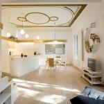 accent-metallic-in-livingroom9.jpg