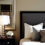 accent-metallic-in-bedroom4.jpg