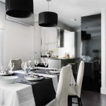 achromatic-inspire-home-tours3-3.jpg