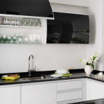 achromatic-inspire-home-tours3-6.jpg