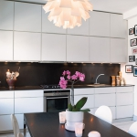 achromatic-inspire-home-tours4-3.jpg